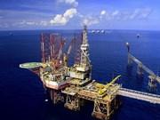 PetroVietnam découvre du pétrole en Ouzbékistan