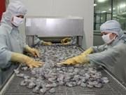 Le Vietnam étudie des règles de l'OMC