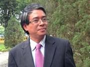 L'ASEAN continue de s'unir pour l'intérêt commun