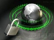 Pour la souveraineté numérique du pays