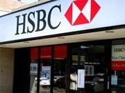 Economie : l'embellie se confirme, selon la HSBC