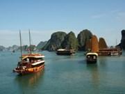 Tourisme: stratégique de développement des voyagistes vietnamiens