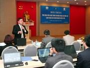 TI : Microsoft aide à améliorer les capacités des PME