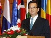 Le PM participera au Sommet commémoratif ASEAN-Inde 2012
