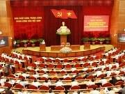 Les dix événements les plus marquants au Vietnam