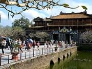 Tourisme : le Vietnam, destination émergente de 2013