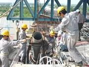 IDE : 12,7 milliards de dollars au Vietnam en 2012
