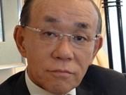 Vietnam et Japon promeuvent leurs relations