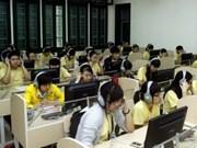 Séminaire franco-vietnamien sur la didactique des mathématiques à HCM-Ville