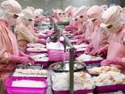 Dông Nai vise 25,5 milliards de dollars d'import-export en 2013