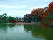 Loi sur la capitale: Pour le développement de Hanoi et du pays