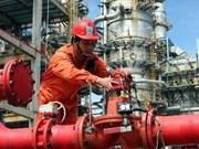 La raffinerie de Dung Quat cible une production de 6,5 millions de tonnes en 2013
