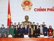 Hà Giang doit accélérer son essor socioéconomique