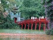Hanoi expérimente le vote de confiance sur ses dirigeants