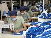 Le commerce vietnamo-britannique en forte croissance