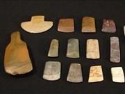 Découverte d'un homme mort il y a 3.500 ans au Nord