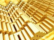 Commerce de l'or en pièces: feu vert à SHB, HDBank