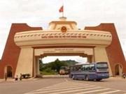 La ZE de Lao Bao attire 47 projets d'investissements
