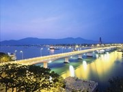 Da Nang promeut ses relations diplomatiques avec les pays