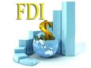 Les flux d'investissement direct étranger aimantés vers le Vietnam
