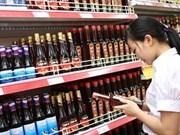 KKR gonfle ses investissements au Vietnam