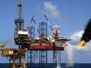 Restructuration du groupe pétrogazier pour une meilleur opération