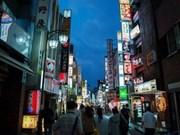 Le Japon, premier investisseur à Binh Duong