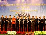 L'ASEAN cherche à doper le tourisme régional