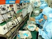 Le Japon reste le plus grand investisseur au Vietnam