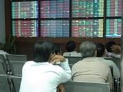 La Bourse à l'aube d'une vaste restructuration