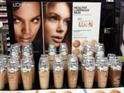 ASEAN et UE assistent l'industrie cosmétique de 4 membres de l'ASEAN
