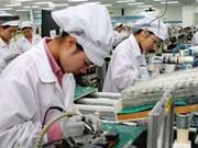L'économie vietnamienne démarre l'année très fort