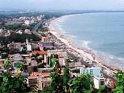 IDE: l'année 2013 débute en force à Bà Ria-Vung