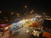 Voyage : le Vietnam au fil des marchés