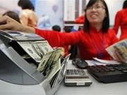 La VietinBank élue parmi les plus prestigieuses banques du monde