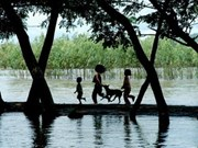 Changement climatique: une formation à Thua Thiên-Huê
