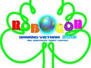 Des robots rivaliseront à Dà Nang pour célébrer le vert