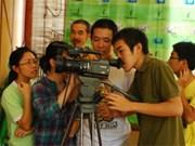 Cinéma : le centre TPD, de l'ombre à la lumière