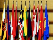 L'ASEAN cherche des moyens pour réduire les écarts de développement