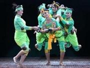 Vietnam-Cambodge, coopération culturelle renforcée