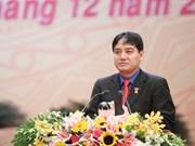 Un réseau social pour les jeunes verra le jour au Vietnam
