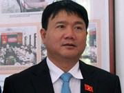 Le ministère des Transports accélère la restructuration de ses entreprises