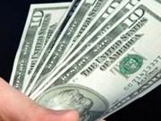 Le PNUD compte verser 579 millions d'USD au Cambodge