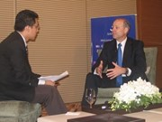 Sanofi va investir 75 millions de dollars dans une nouvelle usine au Vietnam