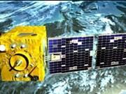 VNREDSat-1 ou la conquête de l'espace à la vietnamienne