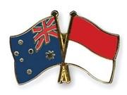 Indonésie et Australie renforcent leur coopération dans la défense