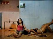 Nguyên Thanh Hai, lauréate du World Press Photo Award