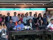 Le Vietnam cherche une nouvelle orientation dans le traitement du Sida
