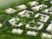 Le technopôle de Da Nang déroule le tapis rouge pour les investisseurs