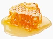 L'exportation du miel vietnamien autorisée sur le marché européen